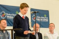 Brigid-Butler-Irish-Open-May-16-14