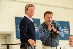 Brigid-Butler-Irish-Open-May-16-17
