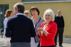 Brigid-Butler-Irish-Open-May-16-2