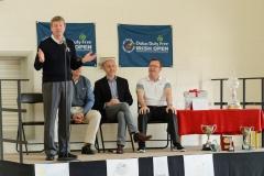 Brigid-Butler-Irish-Open-May-16-22