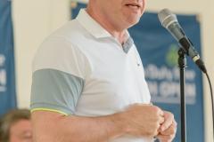 Brigid-Butler-Irish-Open-May-16-27