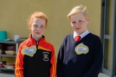 Brigid-Butler-Irish-Open-May-16-3
