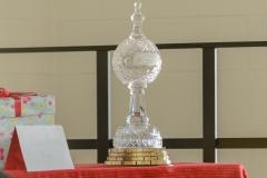 Brigid-Butler-Irish-Open-May-16-34