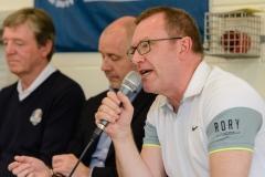 Brigid-Butler-Irish-Open-May-16-46