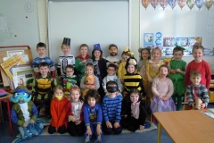 World Book DAY 2017 002