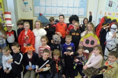 World Book DAY 2017 015