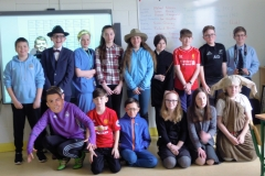 World Book DAY 2017 020