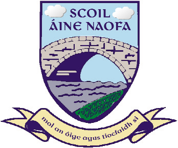 St. Anne's National School Ardclough